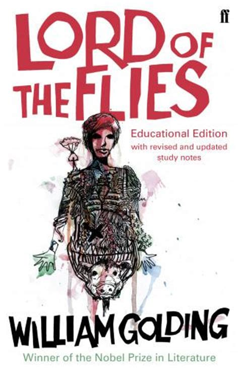 lord of the flies 0571191479 lord of the flies amazon co uk william golding 8601300333496 books