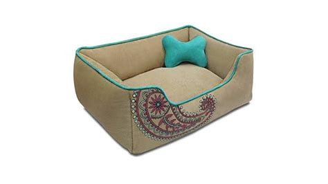 large dog beds for sale top 10 best large dog beds for sale heavy com