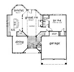 Awesome Floor Plans Awesome House Plan Awesome Minecraft Houses Awesome House