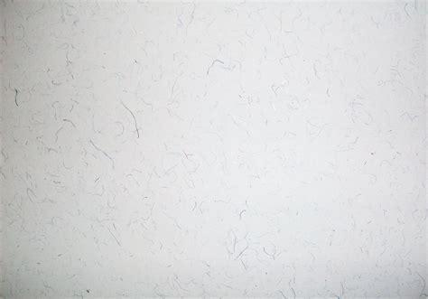 Handmade Paper Texture - handmade paper textures handmade paper texture photoshop