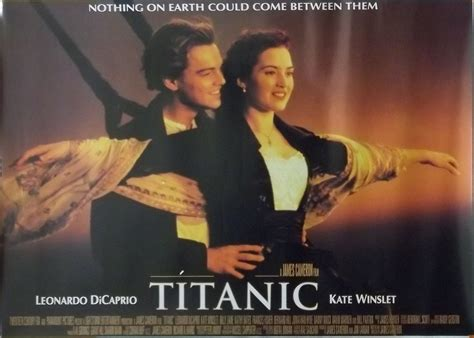 film titanic poster titanic movie poster i m flying jack leonardo dicaprio