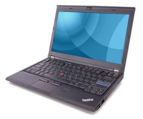 Laptop Lenovo Thinkpad L410 laptop lenovo thinkpad x220 4290rv8 gaming performance specz benchmarks for laptop