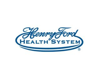 Henry Ford Health System Emergency Department Doctors Seemingly Tired Of Frequent
