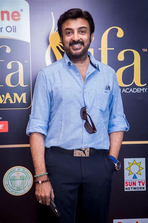 actor senthamarai mohan actor wikipedia