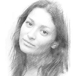 pencil photo effect sketch photofunia free photo effects and photo