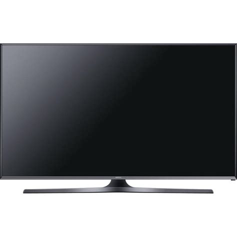 Tv Led Gantung Samsung led tv 121 cm 48 quot samsung ue48j5670 eec a dvb t2 dvb c