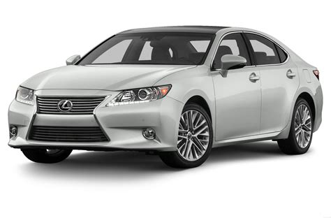 2013 lexus es 350 price photos reviews features