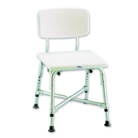 medical supplies shower bench bathroom adjustable bath and shower chair with shower chair walgreens ideas