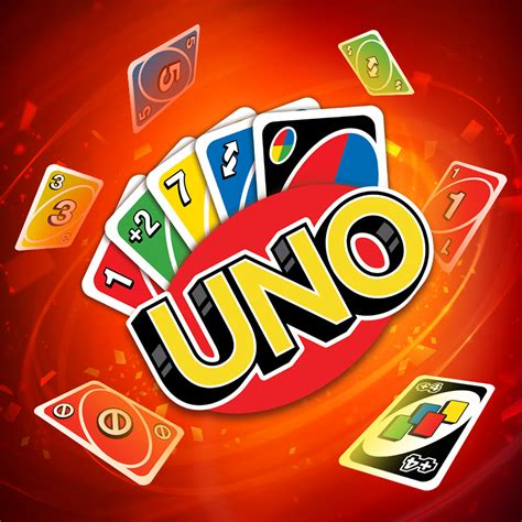 Or Uno Uno Nintendo Switch Software Nintendo