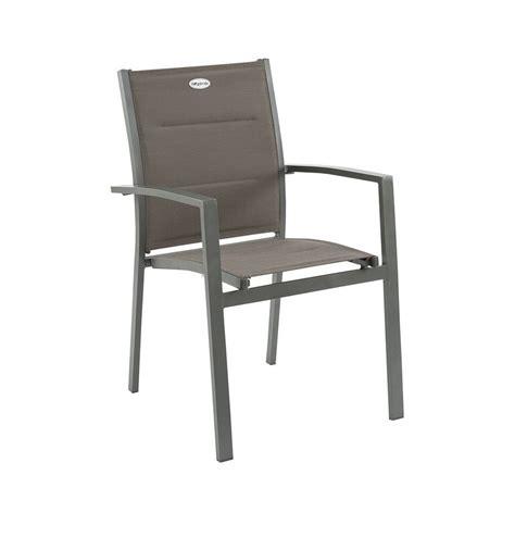 chaise de jardin hesperide chaise de jardin hesperide l univers du jardin