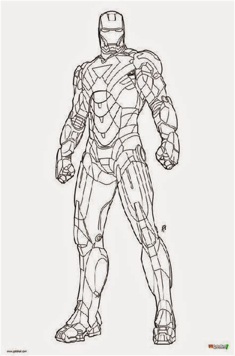 marvel adventures coloring pages marvel adventures coloring pages