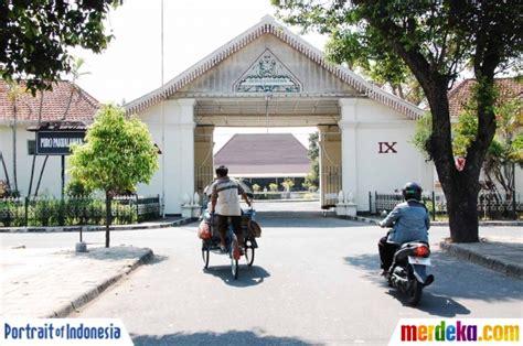 buku museum museum di yogyakarta permasalahanharapan foto museum pura pakualaman saksi bisu sejarah