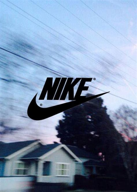 nike lockscreen tumblr