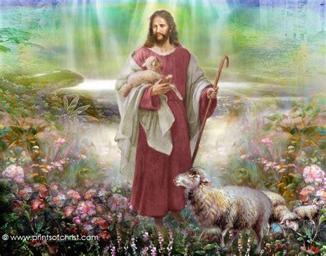 all painting free free jesus wallpaper