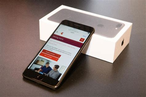 telstra launches iphone   iphone    great