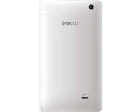 Evercoss At7h Jump S3 jual evercoss at7h tab jump s3 4gb gadget sms