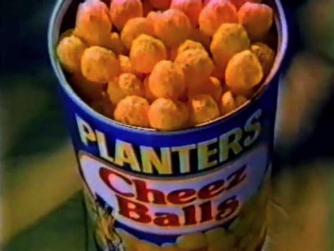 waysnack machine planters cheez balls the impulsive buy