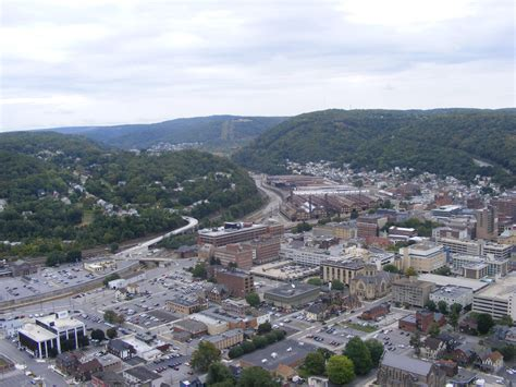 Johnstown Pa Arrest Records Report Shows Lack Of Proper Controls At Johnstown Redevelopment Authority 90