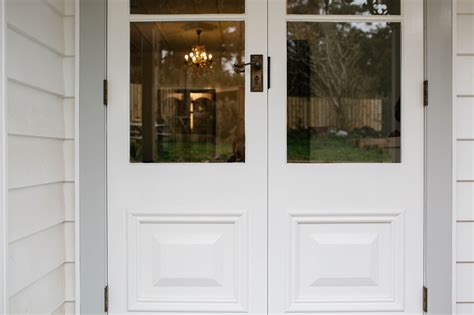 Front Doors Nz Doors Mahurangi Joinery
