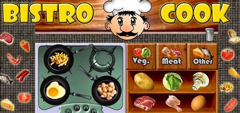full version cooking games free download food games free download full version