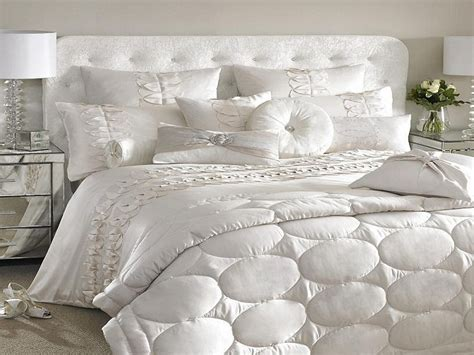 luxury white bedding luxury bedding design white bedspreads bedspreads king