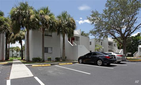 Apartment Ratings Fort Myers Fl Peppertree Apartments Fort Myers Fl Apartment Finder
