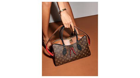 louis vuitton colorful monogram iconic monogram canvas and colorful leather louisvuitton
