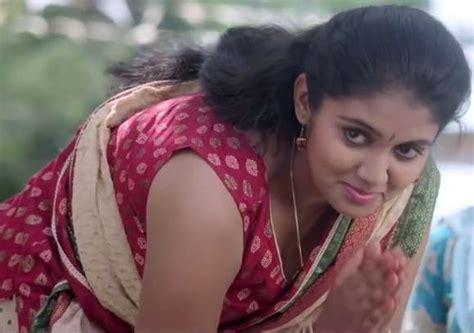 pics sairat hero akash thosar smart stills pics sairat star cast rinku rajguru akash thosar romantic