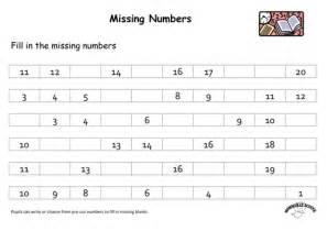 number pattern interactive games ks1 missing numbers by mandevilleschool teaching resources tes