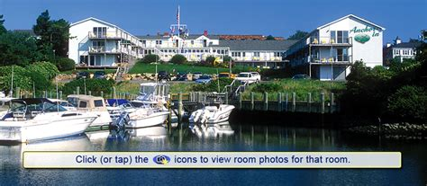 cape cod oceanfront hyannis hotels cape cod waterfront lodging in hyannis
