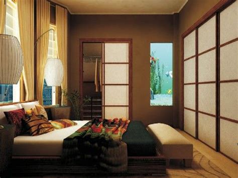 asian style bedroom 20 asian bedroom style with zen elements home design and