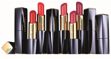 Lipstick Estee Lauder Color Envy estee lauder color envy shine sculpting lipstick