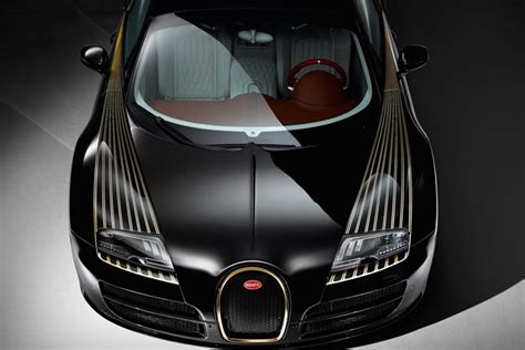 what is the cost of a bugatti veyron how much does a bugatti veyron actually cost