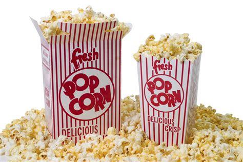 edition limit 233 e pop corn le foodeur