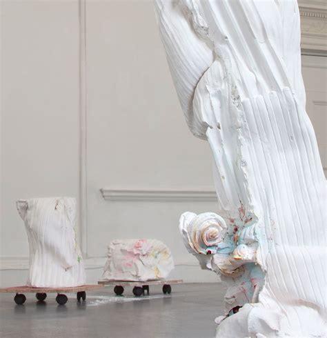 beautiful monster exhibition  arthouse  london
