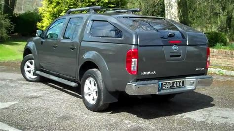 nissan navara 2008 2008 nissan navara photos informations articles