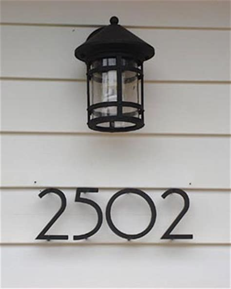 buy house number the numerology of house numbers think aboutit