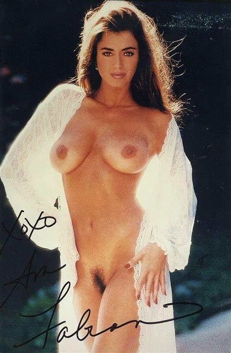 Ursula Andress Nude Playboy Xsexpics Com