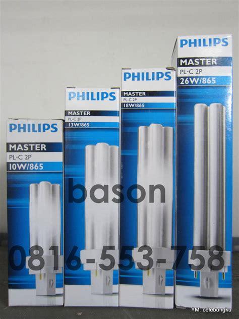 Lu Philips Ecotone 65 Watt kaskus