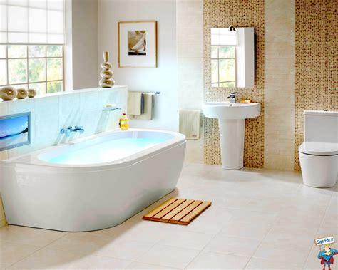 bagni moderni immagini sfondi bagni moderni sfondi in alta definizione hd