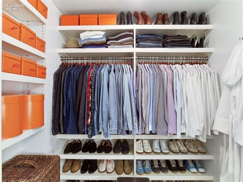 34 best closet organization images on bedrooms 34 best will s closet images on bedrooms