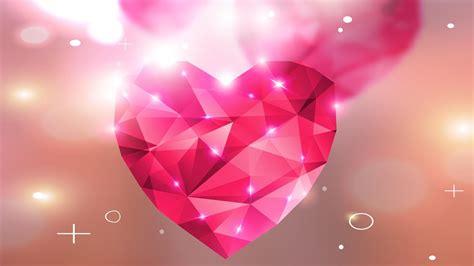 wallpaper background hearts beautiful love heart wallpaper hd pics one hd wallpaper