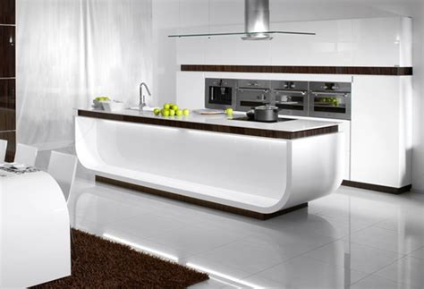 corian kitchen tops corian hline