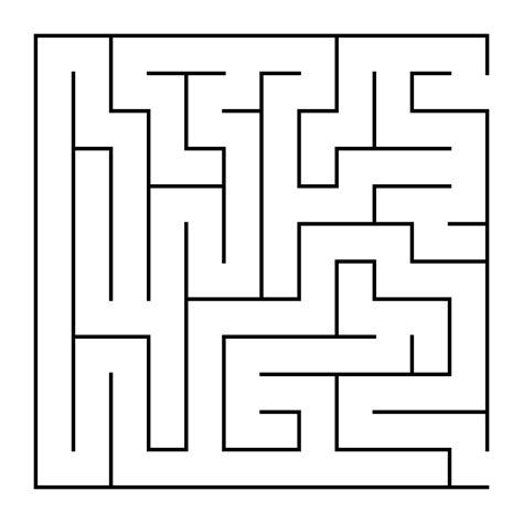 printable mazes toddlers search results for penguin maze for kids calendar 2015