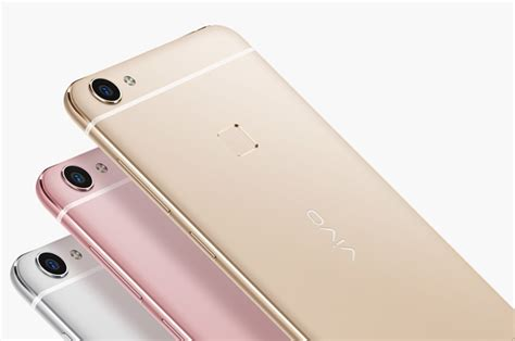 Vivo V3 Max vivo v3 max launched in the philippines noypigeeks