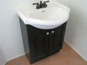pedestal sink bathroom ideas bathroom sink design ideas 24 bathroom pedestal sinks ideas designs design trends