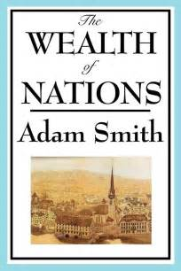 the wealth of nations books on the wealth of nations ebook by adam smith official