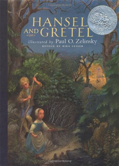 hansel and gretel story book with pictures hansel and gretel book cover see best of photos of the
