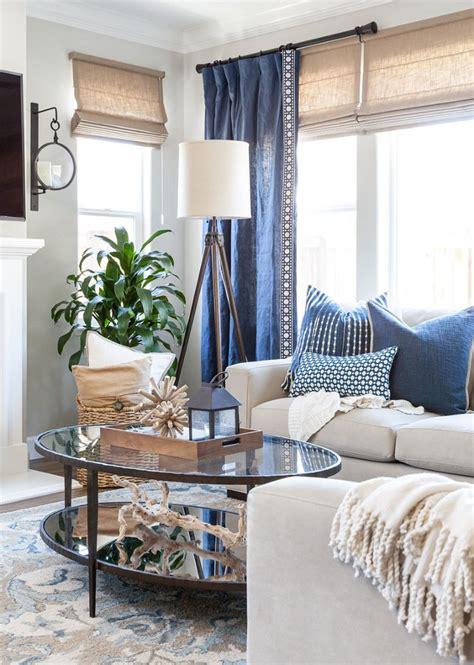 coastal living room decor interior design ideas home bunch interior design ideas