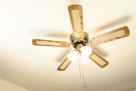 ceiling fan kisa brass antique 105 cm 41 quot for low